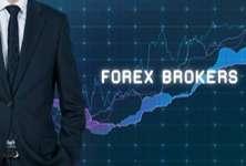 Выбор наиболее подходящего брокера для торговли на Форекс в 2018 году.