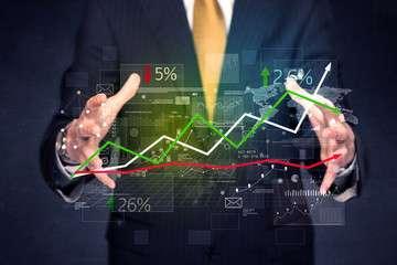 Основные аспекты торговли на рынке Форекс в 2018 - 2019 году.