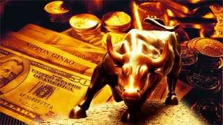 Кто такой трейдер на рынке Форекс и на рынке Бинарных опционов.