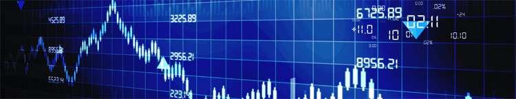 Торговля на Форекс - преимущества и плюсы. Для начинающих торговлю на Форекс в 2019 году.