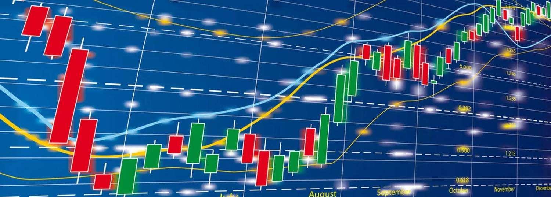 Достижение стабильно-положительных результатов в процессе торговли на рынке Форекс.