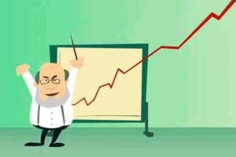 Основные принципы торговли на рынке Форекс, для новичков.