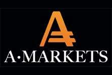 Срочные новости от проверенного брокера A-markets.
