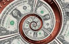 Основные способы управления капиталом в торговле на Рынке Форекс.