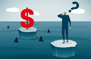 Основные риски торговли на валютном рынке Форекс в 2018 году.