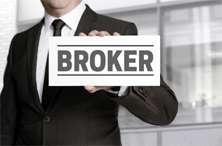 Брокеры Форекс - кратко о том кто такие брокеры.