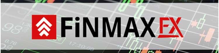 """Торговая стратегия на Форекс с индикатором MACD - """"MACD-ONE"""" от проверенного брокера форекс - FinmaxFX."""