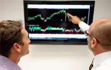 Что такое рынок Форекс и можно ли на нем заработать новичку?
