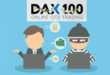 Мнения пользователейDax100. Обзор очередного лохотрона и развода! Остерегайтесь!