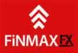Надежный брокер FinmaxFX стае еще надежнее с сертификатом ЦРОФР.