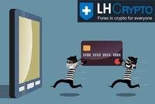 ПлатформаCryptoLarson&Holz (LH-CRYPTO)– очередные аферисты бинарных опционов и Форекс.