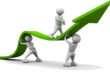 Стратегия Форекс на основе технического анализа. Уровни поддержки и сопротивления.