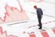 Как научиться зарабатывать на рынке Форекс — кратко и ясно!