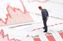 Как научиться зарабатывать на рынке Форекс - кратко и ясно!
