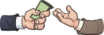 Как брокеры выманивают деньги у доверчивых граждан, поймав их на крючок.