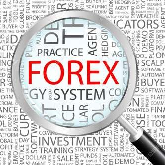Основополагающая терминология Форекс. Основные понятия трейдера Форекс.
