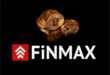 Что мы знаем о FinmaxFX? Торговля криптовалютой на Форекс и брокер Finmax – надежный тандем!