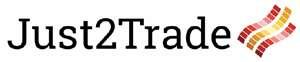 Just 2 Trade - описание и полный обзор брокера Форекс