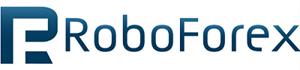 Перейти к брокеру - RoboForex