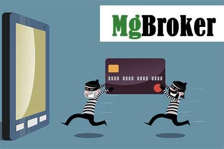 Брокер - Mgbroker Trade лохотрон или золотая жила? Развод? Наше мнение и обзор.