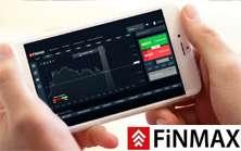 Какие ошибки не следует совершать приступая к торговле на рынке Форекс. Советы от FinmaxFX.