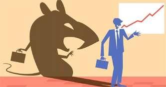 Как отличить нормального и надежного брокера Форекс от мошенника?