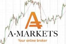 Прибыльная торговля на Форекс с проверенным лучшим брокером Amarkets, обзор и отзывы