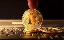 Можно ли зарабатывать на криптовалюте, не покупая саму криптовалюту?