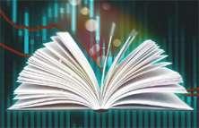 Дневник трейдера Форекс и его преимущества для прибыльной торговли на рынке Форекс.