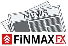 обзор рынка с 10 по 14 июня 2019 от надежного брокера Finmax.