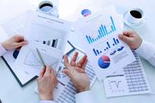 Что собой представляет фундаментальный анализ, и каким образом его нужно использовать в торговом процессе на Форекс.