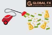 GLOBAL FX - остерегаемся очередного развода!