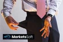 Marketssoft - типичный лохотрон и развод на Рынке форекс. Остерегайтесь!