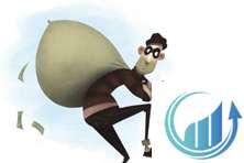 Обзор брокера RBS brokers - наше мнение - это лохотрон!
