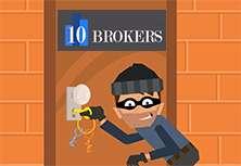 "[maxbutton id=""9"" url=""https://www.amarkets.biz/g/JF8U0"" text=""Начать торговать с проверенным брокером Форекс - A-markets"" ]"