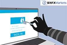 BitFxMarkets – псевдоброкер. Отзывы о брокере форекс с сомнительной репутацией.