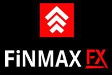 Как правильно выбирать брокера Форекс на примере компании FinmaxFX.