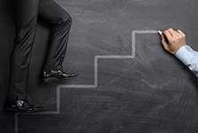 Пошаговая инструкция, которая позволит вам начать работу и заработок на Форекс.