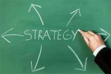 ДЕЛАЮ Особенности создания торговой стратегии для успешной торговли на рынке Форекс.