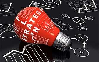 Особенности создания торговой стратегии для успешной торговли на рынке Форекс.