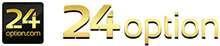 Перейти на сайт брокера - 24option
