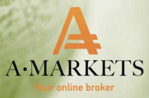 новости от брокера Amarkets