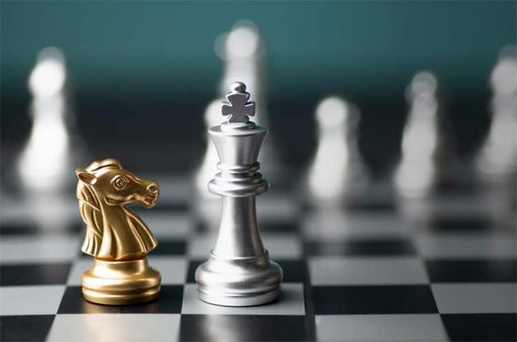 Стратегии торговли на Форекс. Что надо знать?