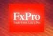 Обзор и описание старого-доброго брокера Форекс –FxPro. Проверенный и надежный брокер – наше мнение.