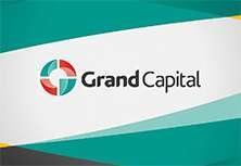 Наш обзор брокера Grand Capital. Работает на рынке Форекс более 12 лет.