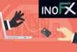 Отзывы и обзор InoFx. Очередной лохотрон и развод на Форекс.