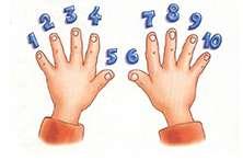 Кратко - 5 способов заработка на Форекс с нуля. Или почти с нуля.