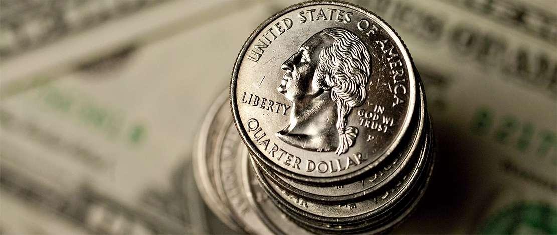 Выбираем тип депозитного счета – как это сделать?