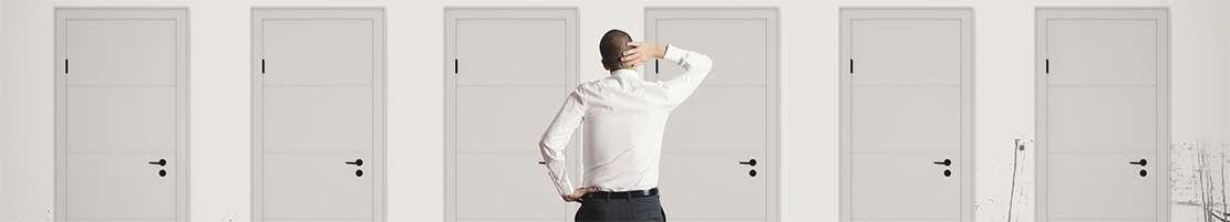 Правила выбора брокера на Forex. Как не попасть на грабли?