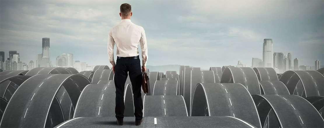 Заработок на Форекс: как и когда?